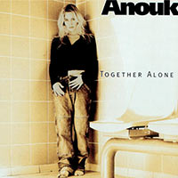 anouk-together-alone