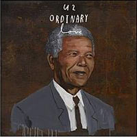 U2-Mandela
