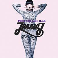 jessie-j-price-tag