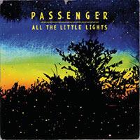 passenger-all-the-little-lights
