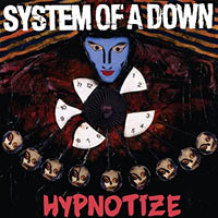 system-of-a-down-hypnotize