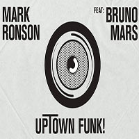 Mark-Ronson-Bruno-Mars-UpTown-Funk