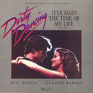 bill-medley-time-of-my-life