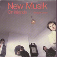 new-musik-on-islands