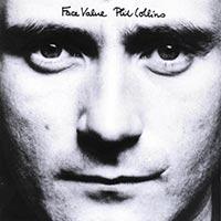 phil-collins-face-value