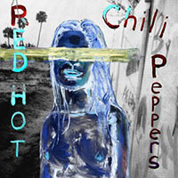red-hot-chili-peppers-by-the-way