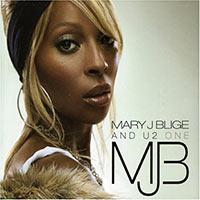 u2-mary-j-blige-one