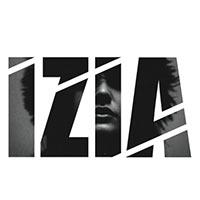 izia-album