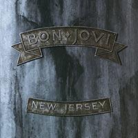 bon-jovi-new-jersey