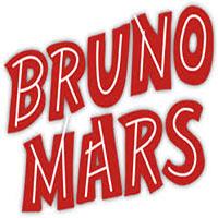 bruno-mars-02