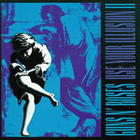 guns-n-roses-use-your-illusion-2