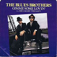 the-blues-brothers-she-caught-the-katy