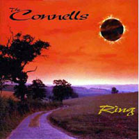 the-connells-ring
