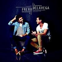 Frero-Delavega-Album