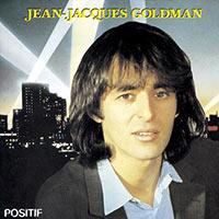 jean-jacques-goldman-positif