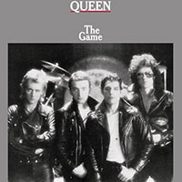 queen-the-game