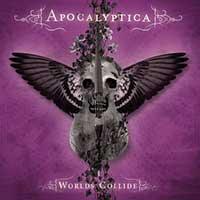 apocalyptica-worlds-collide