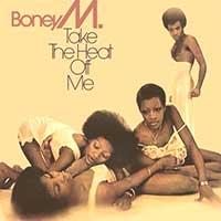 boney-m-take-the-heat-of-me