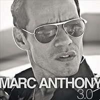 marc-anthony-3-0