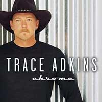 trace-adkins-chrome