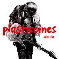 plastiscines-about-love