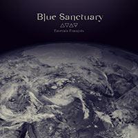 francois-faverais-blue-sanctuary