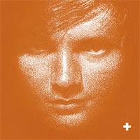 Ed_Sheeran_+