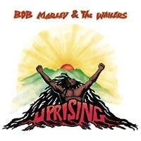 bob-marley-uprising