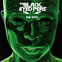 the-black-eyed-peas-The-E.N.D