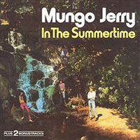 Mungo-Jerry-In-the-Summertime