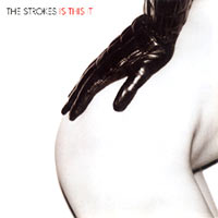 The_Strokes_-_Is_This_It