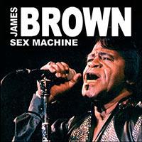 james-brown-Sex-machine
