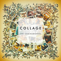 the-chainsmokers-collage