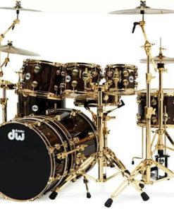 Drum Sheet