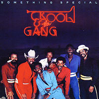 kool-and-the-gang-Something-Special