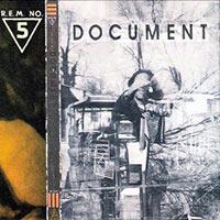 R.E.M.-Document