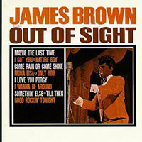 James-Brown-Out-of-Sight