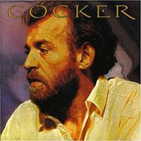 joe-cocker-cocker