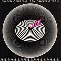 queen-jazz