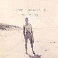 Angus-and-Julia-Stone-Down-the-way