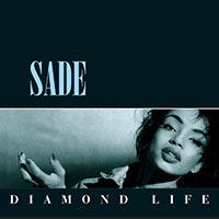 sade-diamond-life