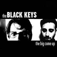 the-black-keys-the-big-come-up