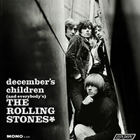 the-rolling-stones-december-s-children-and-everybody-s
