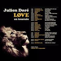 julien-dore-love-tour