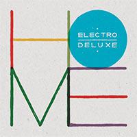 electro-deluxe-home