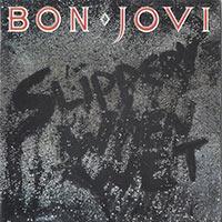 bon-jovi-Slippery-When-Wet