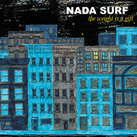 nada-surf-the-weight-is-a-gift