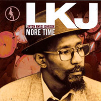 Linton-Kwesi-Johnson-More-Time