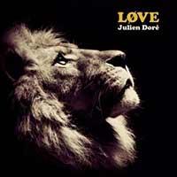 julien-dore-love
