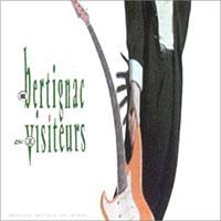 Louis Bertignac - Ces Idées-Là - Best Music Sheet